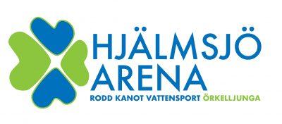 hja – Hjälmsjö Arena